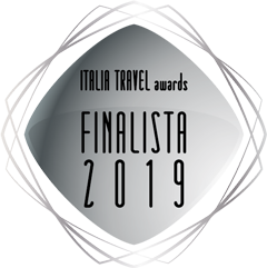 Italia Travel Awards