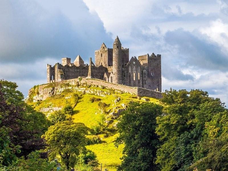 Irlanda King Holidays